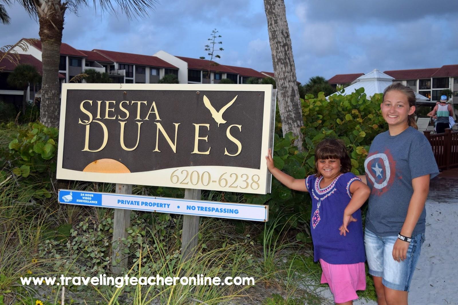 Island Dunes Condo Jensen Beach Fl