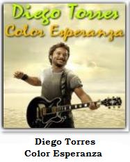 http://www.primerodecarlos.com/SEGUNDO_PRIMARIA/enero/denyp/MUSICA/COLOR_ESPERANZA-DIEGO_TORRES.swf