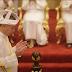 Raja Dr Nazrin ditabalkan Sultan Perak Ke-35