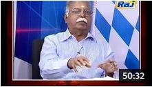 Makkal Medai – In Tamil Nadu, The Strike Continues _தமிழ்நாட்டில் வேலைநிறுத்தம் தொடர்கிறது.
