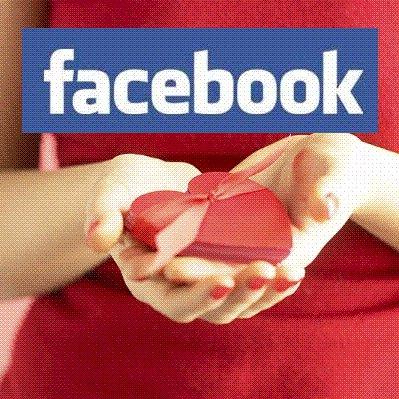 facebook menikah dini