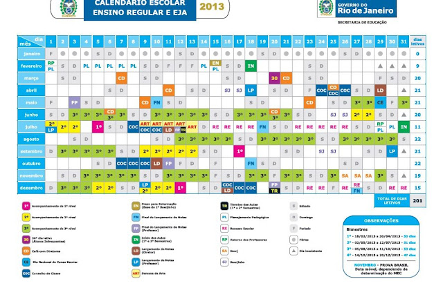 calendario escolar 2015 16 calendario escolar 2015 16 is listed in our ...