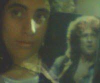 Aiii Con Mi Esposoo!! ♥