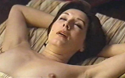 Fotos desnudas gratis de mead robin