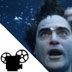 Joaquin Phoenix Drowning