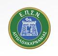www.epsaitol.gr