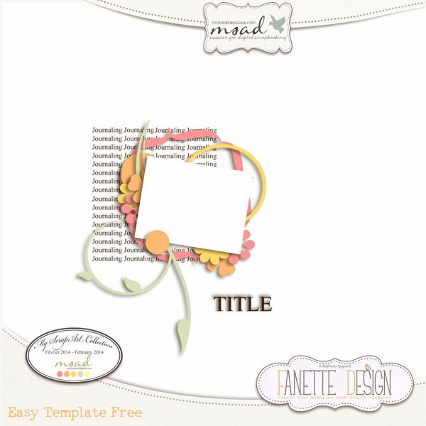 http://3.bp.blogspot.com/-5T-bPplQ3S0/UwIYeMnMtWI/AAAAAAAABs4/0nOlO8V4D3Y/s1600/fanettedesign_easytemplatefree_preview.jpg