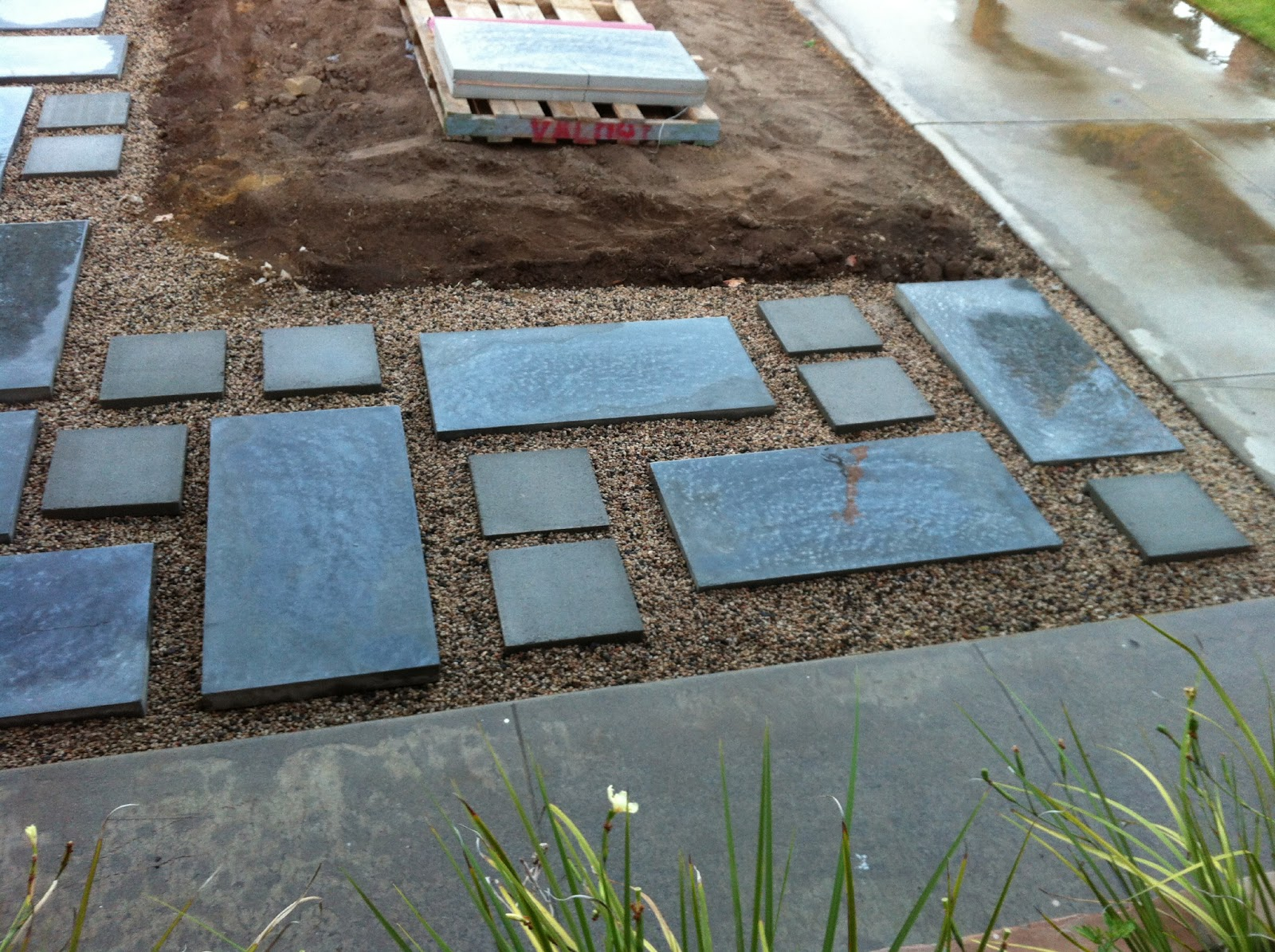 exceptional how to lay pavers on dirt Part - 7: exceptional how to lay pavers on dirt photo gallery