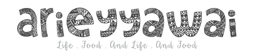 Ryy-thm | Foods & Life