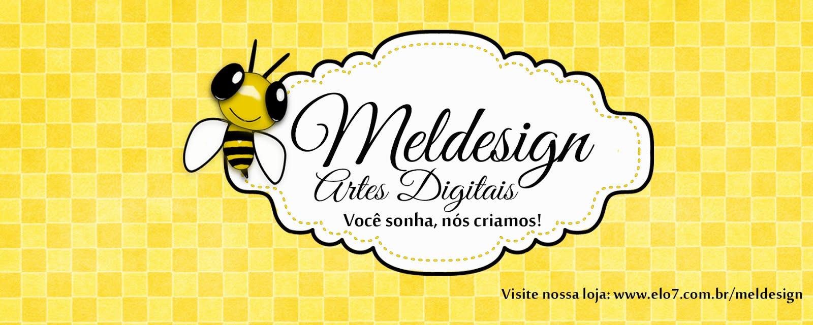 Mel Design