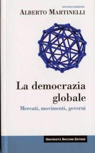 http://www.egeaonline.it/editore/catalogo/DEMOCRAZIA_GLOBALE_-_SECONDA_EDIZIONE_LA_.aspx