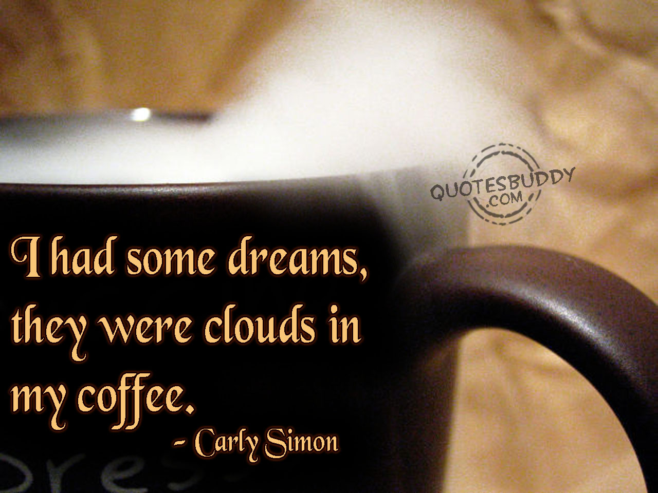 Funny Wallpapers: Coffee quotes, coffee quote, coffee quotes ...