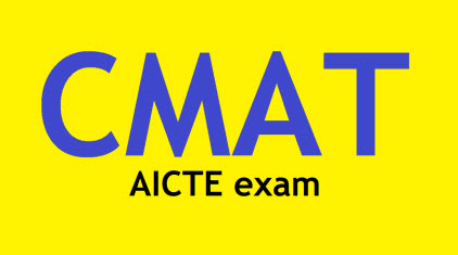 Top MBA Entrance Tests in India