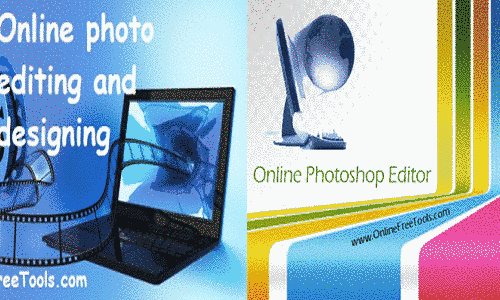 15 Photoshop Like Free Online Photo Editing Sites - Online ...