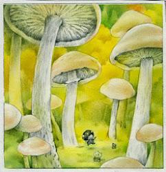 Pomes de tardor / Poemas de otoño