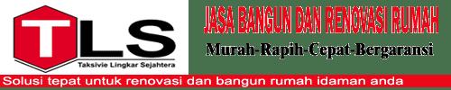 Biaya Jasa | Renovasi Rumah | Minimalis type 36