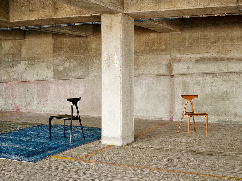 Furniture Design Ratios Sources Milk And Made In Ratio To Ideas