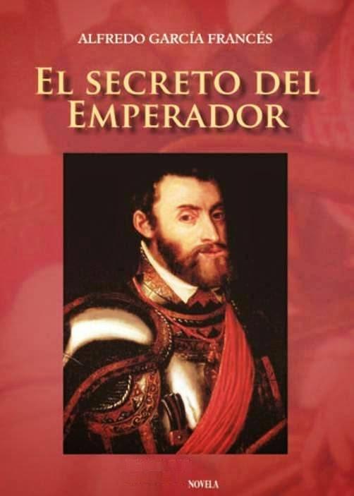 <strong>El secreto del Emperador<strong></strong></strong>