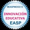 #EASPMOOC13
