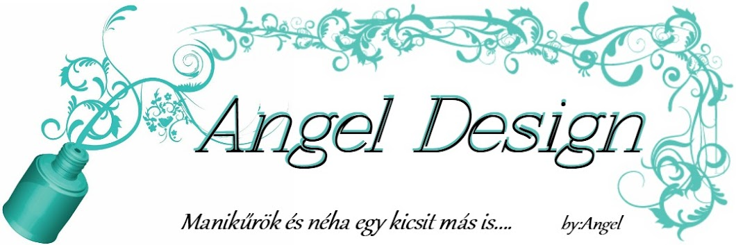 Angel Design