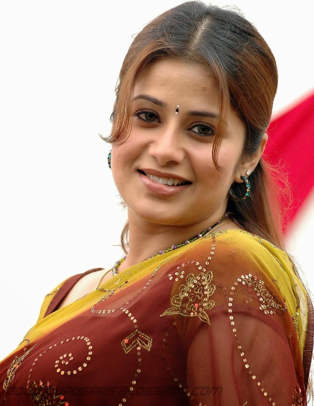 Sangeetha actress Indian nude tamil