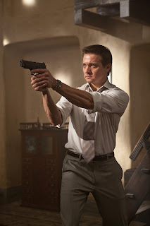 Mission-Impossible-Ghost-Protocol-Jeremy-Renner