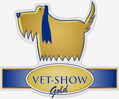 Clínica Veterinária 24 horas Vet Show Gold