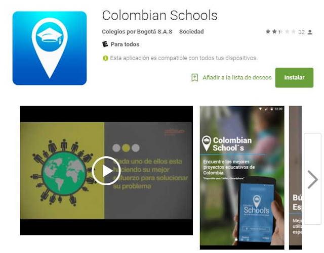 busca-colegios-jardines-infantiles-en-colombia-con-colombain-schools