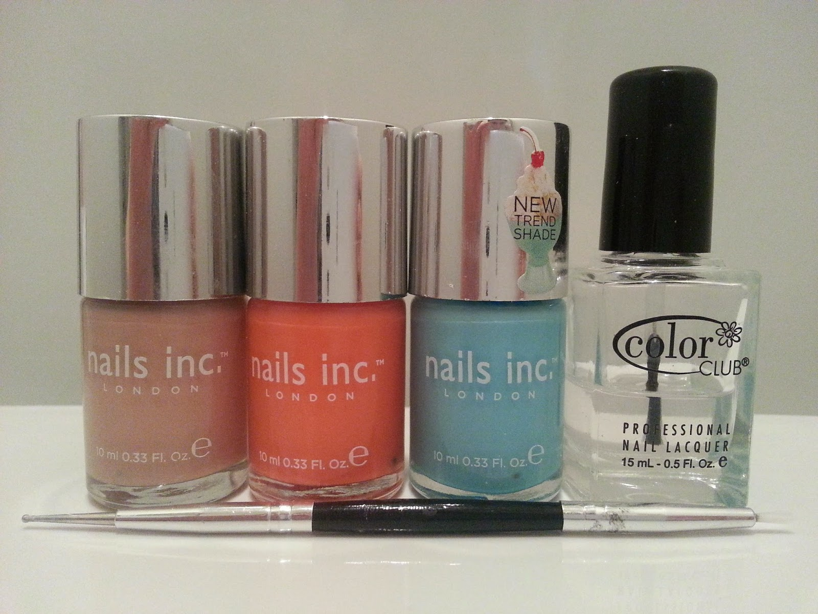 nails-inc-nail-art