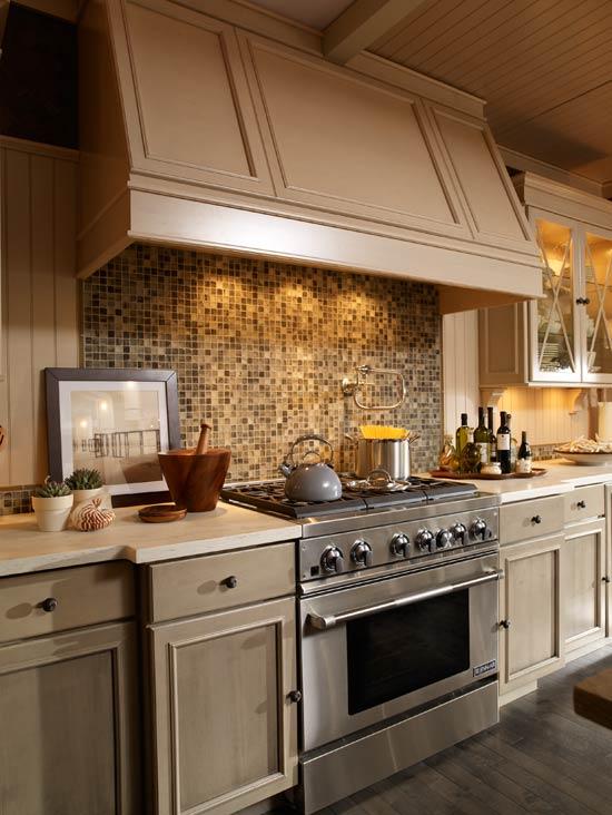 New home interior design beautiful kitchen backsplashes for Beautiful kitchen backsplash designs