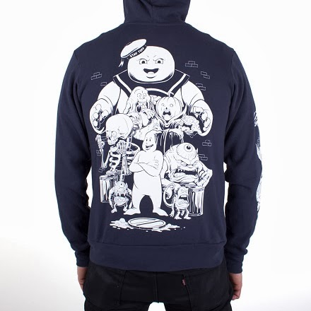 http://electriczombie.merchline.com/collections/hoodies/products/spooker-hoodie