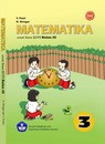 Buku matematika Kelas 3 SD - Y. Putri, H. Siregar