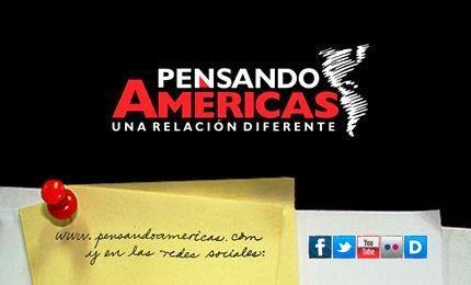 PARTICIPE COMO SOCIEDAD CIVIL CUBANA