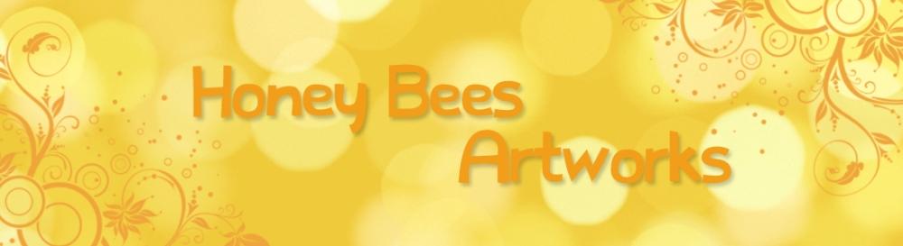 HoneyBess
