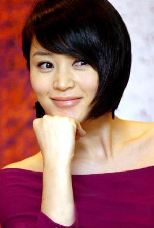 http://3.bp.blogspot.com/-5TFasPDufF8/ToZawyWSPfI/AAAAAAAABq0/__8bO5bt0mI/s1600/Kim+Hye+Su.jpg
