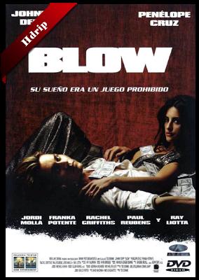 Blow Hdrip