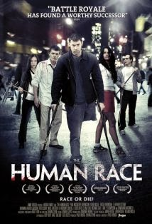 watch THE HUMAN RACE 2013 movie stream free online watch full video movies streaming online free
