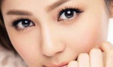 Cara Mencegah Penyakit Mata Plus dan Minus