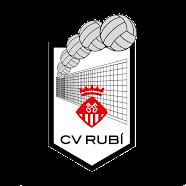 Club Volei Rubí