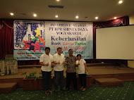 @ BPR Shinta Daya Yogyakarta