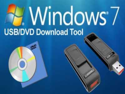 windows 7 to usb tool