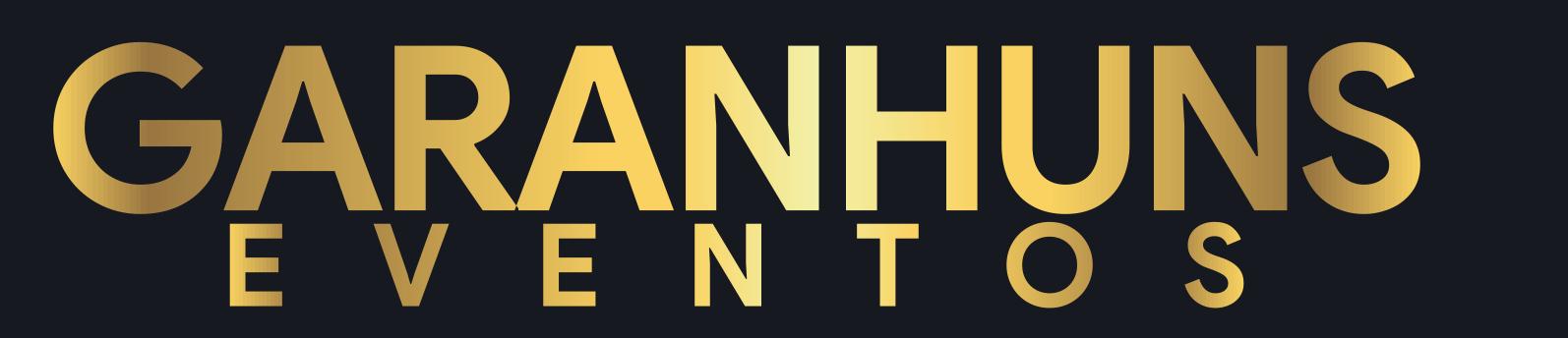 Garanhuns Eventos - Entretenimento