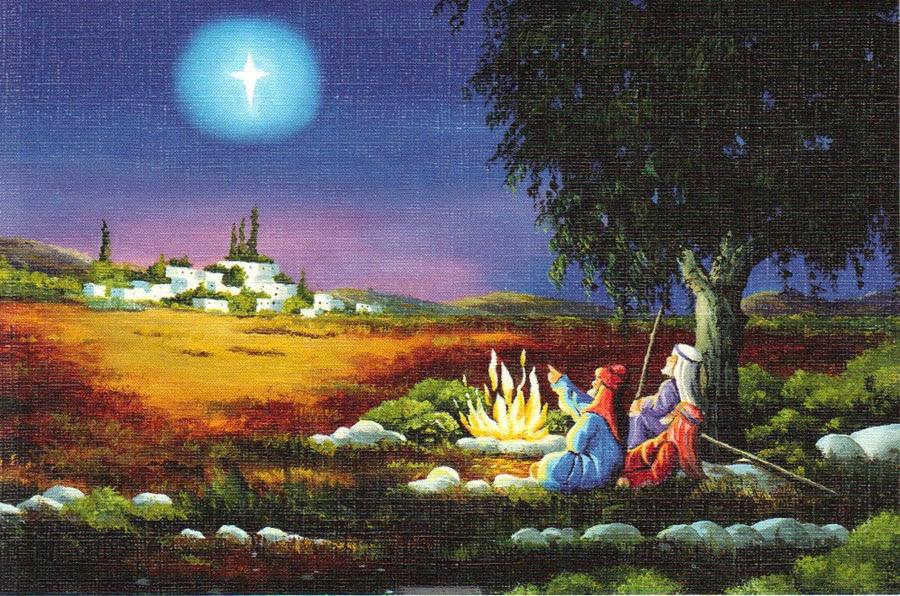 Portal Evangelismo E Noticias Reflex O Sobre O Natal