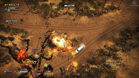 renegade-ops-collection-pc-game-screenshot-review1-www.ovagames.com