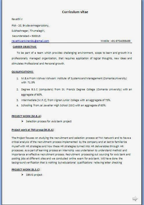 winway resume free templates - Winway Resume Deluxe Free Download