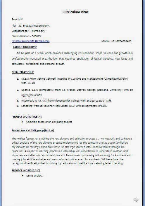 winway resume free templates - Winway Resume Free