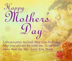 Mothers Day 2018 Pictures For Whatsapp Facebook