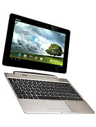 Price of Asus Transformer Pad Infinity 700 Mobile Phone