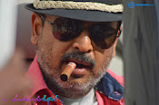 Chandamama Kathalu Movie Photos Gallery-thumbnail-7