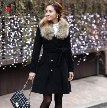 Nice Winter Jackets For Women